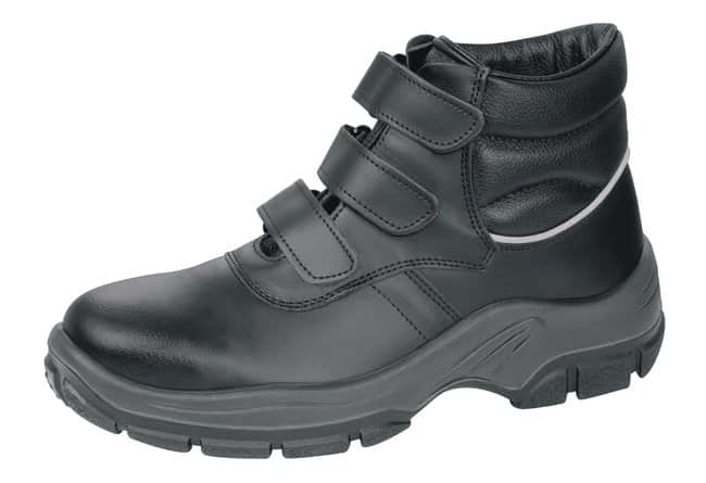 Abeba™Protektor Line 1655 Shoes Size: 37 produits trouvés