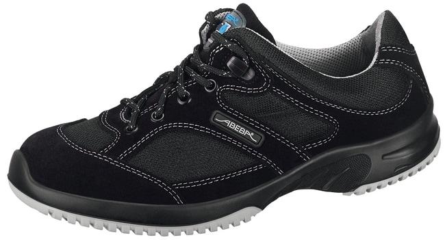 Abeba™UNI6 1721 Shoes Size: 47 produits trouvés