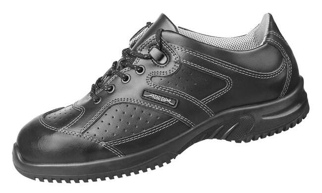 Abeba™UNI6 1731 Shoes Size: 38 produits trouvés