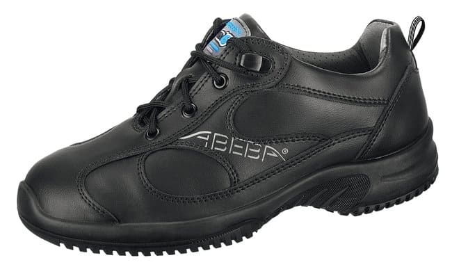 Abeba™ UNI6 1751 Shoes Size: 48 products