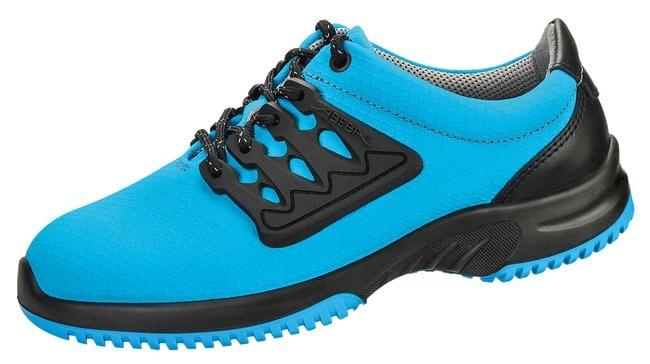 Abeba™UNI6 1762 Shoes Size: 45 produits trouvés