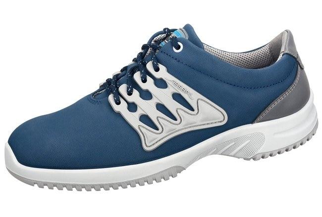 Abeba™UNI6 1763 Shoes Size: 48 products
