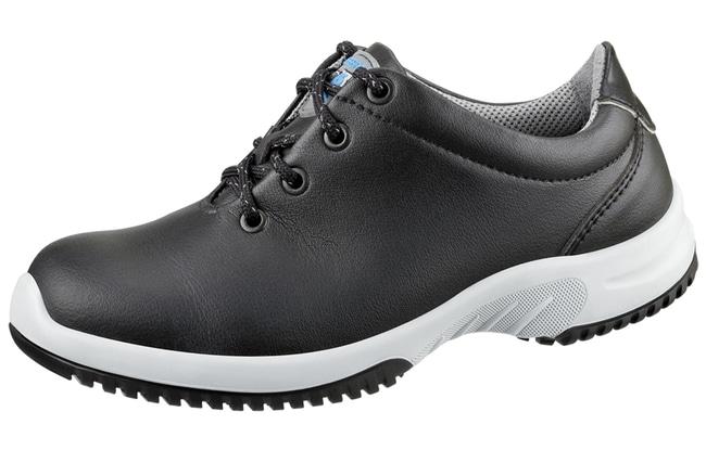 Abeba™UNI6 1781 Shoes Size: 48 products