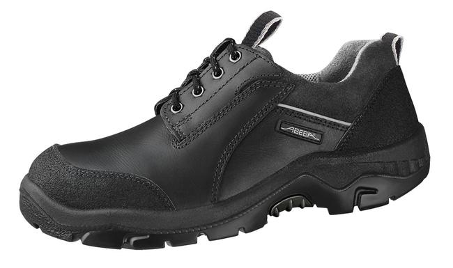 Abeba™Anatom 2156 Shoes Size: 40 produits trouvés