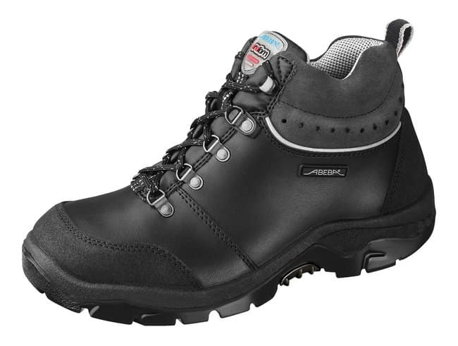 Abeba™Anatom 2168 Shoes Size: 48 produits trouvés