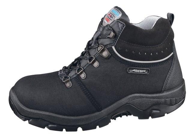 Abeba™Anatom 2178 Shoes Size: 40 produits trouvés