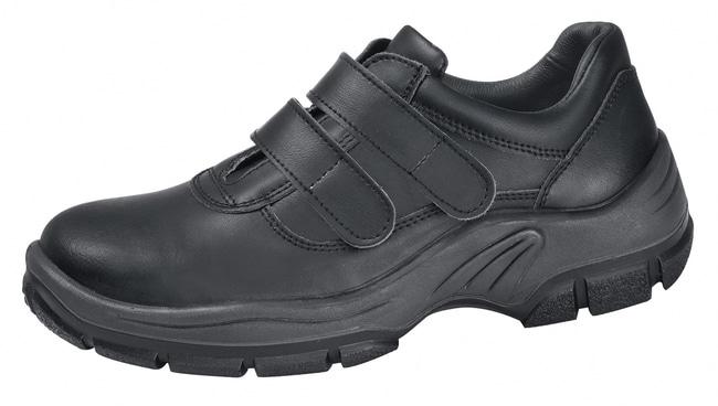 Abeba™Protektor Line 2232 Shoes Size: 40 produits trouvés