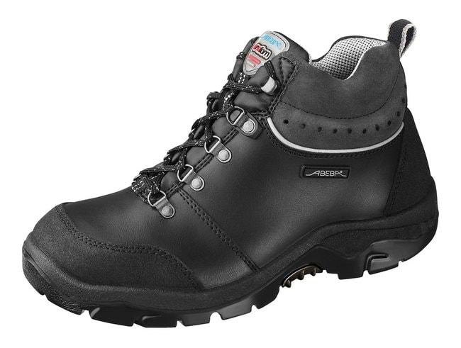 Abeba™Anatom 2268 Shoes Size: 45 produits trouvés