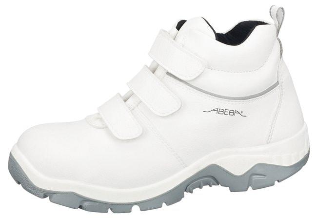 Abeba™Anatom 2280 Shoes Size: 38 produits trouvés