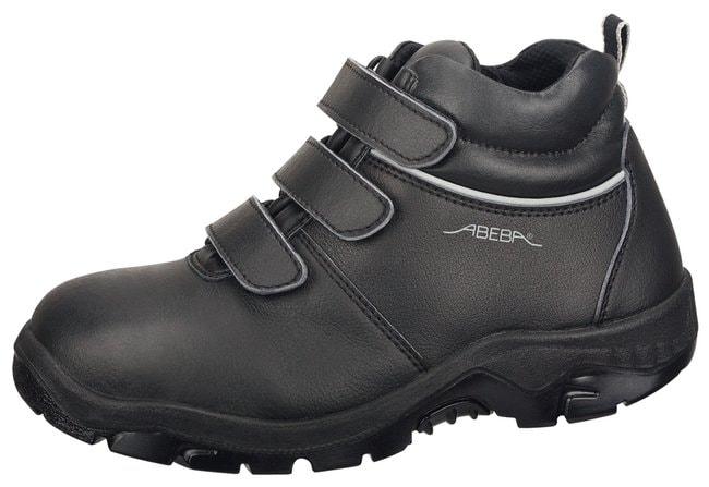 Abeba™Anatom 2281 Shoes Size: 45 produits trouvés