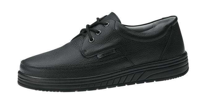 Abeba™Air-Cushion Sole 2610 Shoes Size: 46 produits trouvés