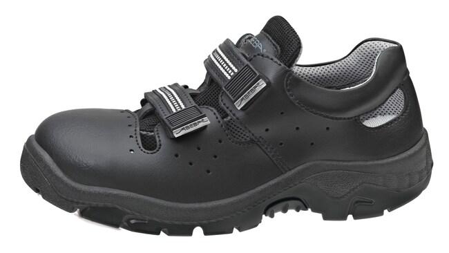 Abeba™Anatom 2615 Shoes Size: 45 produits trouvés
