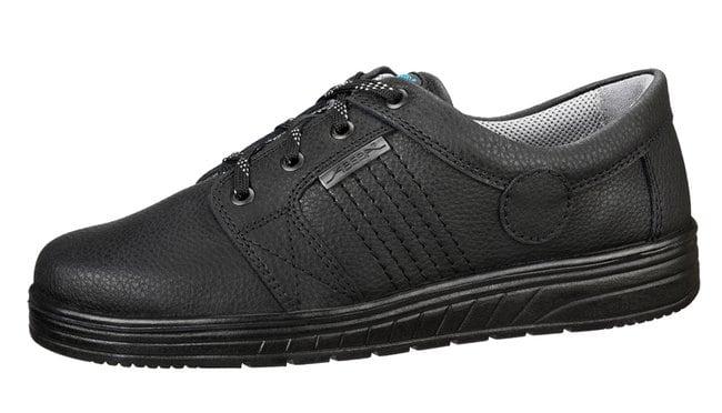 Abeba™Air-Cushion Sole 2650 Shoes Size: 35 Abeba™Air-Cushion Sole 2650 Shoes