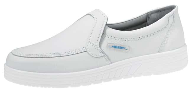 Abeba™ Air-Cushion Sole 2700 Shoes Size: 46 Abeba™ Air-Cushion Sole 2700 Shoes