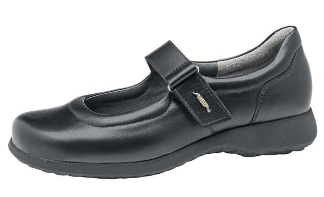 Abeba™Service 3030 Shoes Size: 39 produits trouvés