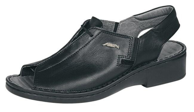 Abeba™Service 3081 Shoes Size: 39 Abeba™Service 3081 Shoes