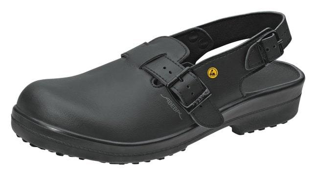 Abeba™Classic 31011 Shoes Size: 41 produits trouvés
