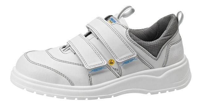 Abeba™Light 31023 Shoes Size: 48 Abeba™Light 31023 Shoes