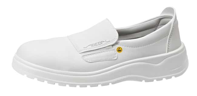 Abeba™Light 31028 Shoes Size: 46 Abeba™Light 31028 Shoes