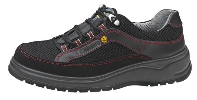 Abeba™Light 31056 Shoes Size: 42 Abeba™Light 31056 Shoes