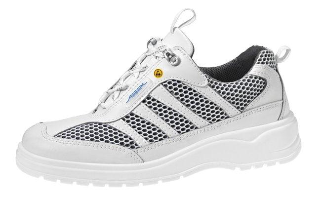 Abeba™Light 31058 Shoes Size: 38 Abeba™Light 31058 Shoes