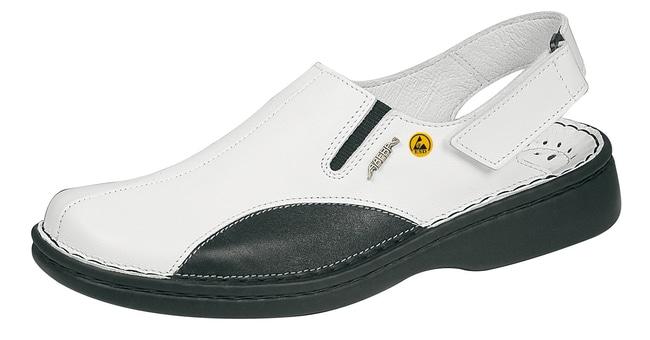 Abeba™Reflexor™ 31064 Shoes Size: 39 produits trouvés
