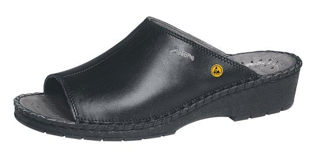 Abeba™Reflexor™ 31092 Shoes Size: 37 produits trouvés