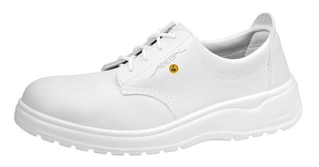 Abeba™Light 31126 Shoes Size: 42 produits trouvés