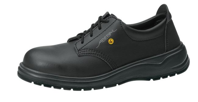Abeba™Light 31127 Shoes Size: 37 produits trouvés