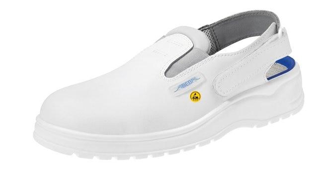 Abeba™Leichte 31130-Schuhe Größe: 43 Abeba™Leichte 31130-Schuhe