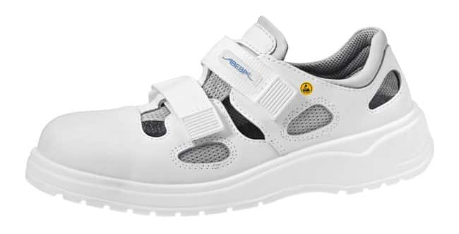 Abeba™Light 31131 Shoes Size: 38 produits trouvés