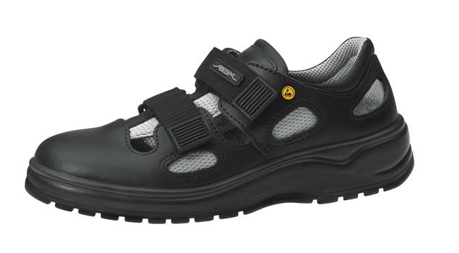 Abeba™Light 31136 Shoes Size: 47 Abeba™Light 31136 Shoes