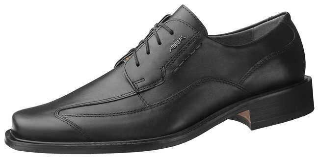 Abeba™Manager 3120 Shoes Size: 41 produits trouvés
