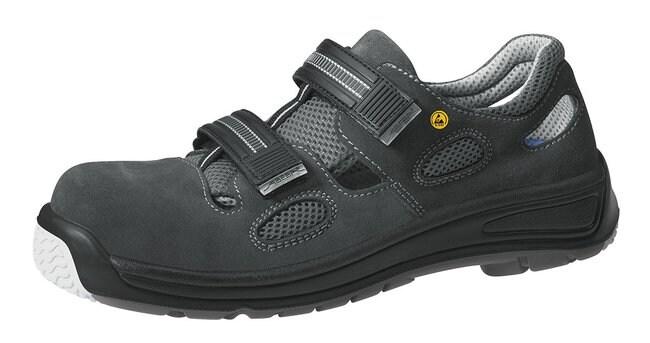 Abeba™Static Control 31378 Shoes Size: 47 Abeba™Static Control 31378 Shoes