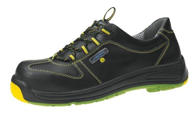 Abeba™Static Control 31474 Shoes Size: 46 Abeba™Static Control 31474 Shoes
