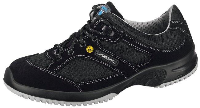 Abeba™UNI6 31721 Shoes Size: 35 produits trouvés