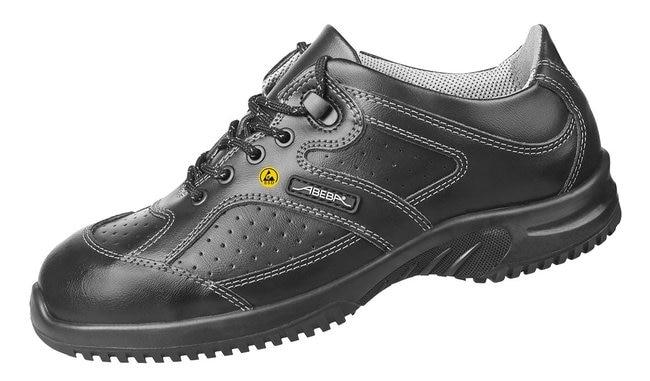 Abeba™UNI6 31731 Shoes Size: 44 Abeba™UNI6 31731 Shoes