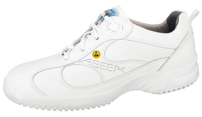 Abeba™UNI6 31750 Shoes Size: 43 produits trouvés