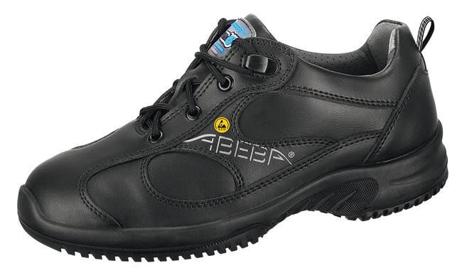 Abeba™UNI6 31751 Shoes Size: 36 Abeba™UNI6 31751 Shoes