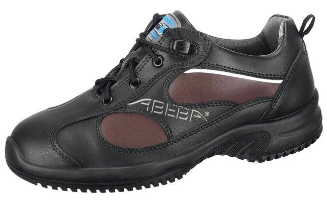 Abeba™UNI6 31752 Shoes Size: 42 Abeba™UNI6 31752 Shoes