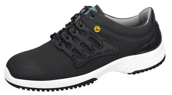 Abeba™UNI6 31761 Shoes Size: 44 produits trouvés