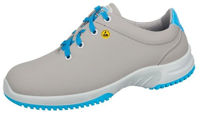 Abeba™UNI6 31782 Shoes Size: 37 produits trouvés