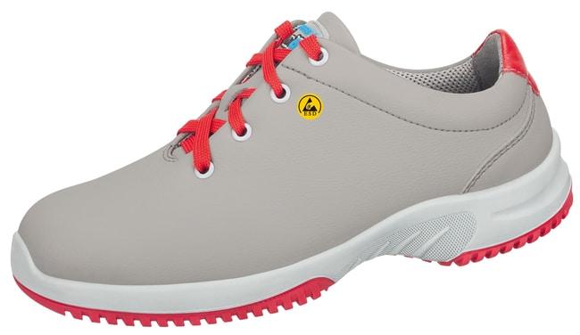 Abeba™UNI6 31783 Shoes Size: 40 Abeba™UNI6 31783 Shoes