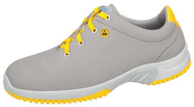 Abeba™UNI6 31784 Shoes Size: 36 Abeba™UNI6 31784 Shoes