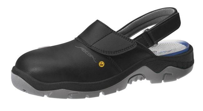 Abeba™Anatom 32125 Shoes Size: 46 produits trouvés