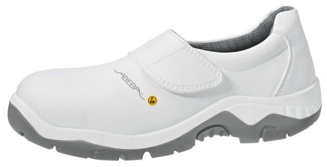 Abeba™Anatom 32130 Shoes Size: 44 Abeba™Anatom 32130 Shoes