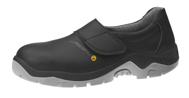 Abeba™Anatom 32135 Shoes Size: 37 produits trouvés