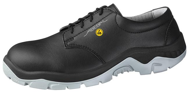 Abeba™Anatom 32136 Shoes Size: 38 Abeba™Anatom 32136 Shoes