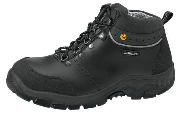 Abeba™Anatom 32169 Shoes Size: 47 produits trouvés