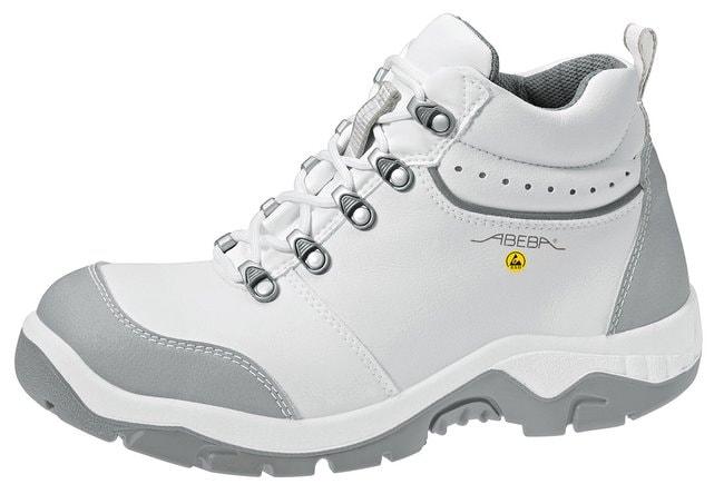 Abeba™Anatom 32172 Shoes Size: 41 produits trouvés